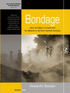 Bondage-cover