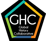 Global History Collaborative