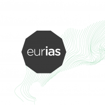 [NEWS] EURIAS Fellowships 2018-2019